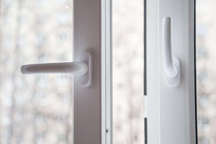 Что такое штульповое окно?