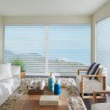 Французские окна — больше света в квартире и частном доме!