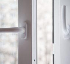 Штульповое окно — что это за конструкция?