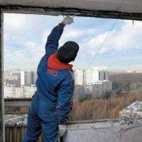 Монтаж пластиковых окон — не упустите важного!